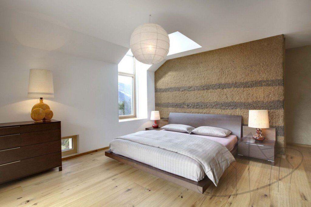 15 Wooden Bedroom Walls Design Ideas Italian Luxury Asset Luxury