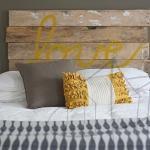 DIY-Bedrooms