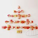DIY Christmas Calendar